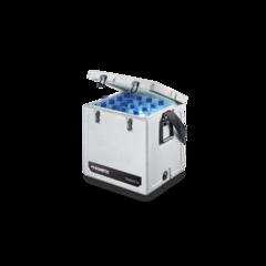 Купить Термоконтейнер Dometic Cool-Ice WCI-33 напрямую от производителя недорого.