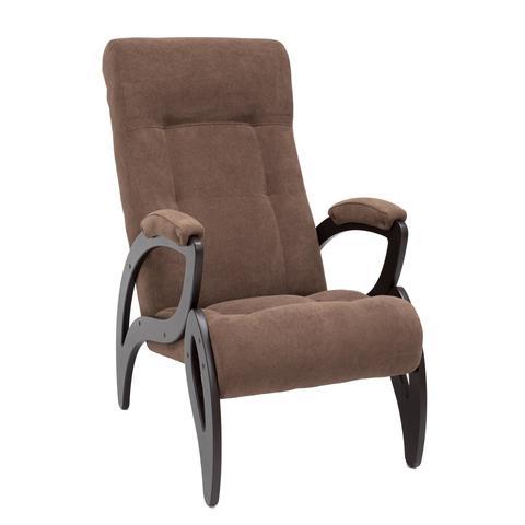 Кресло для отдыха Модель 51