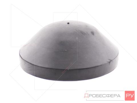 Уплотнитель типа гриб для DBS-100/200RC/RCS и кабин CAB-110P/135P