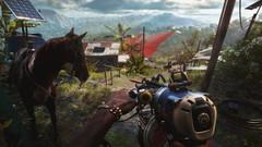 Far Cry 6. Yara Edition (Xbox, русская версия)