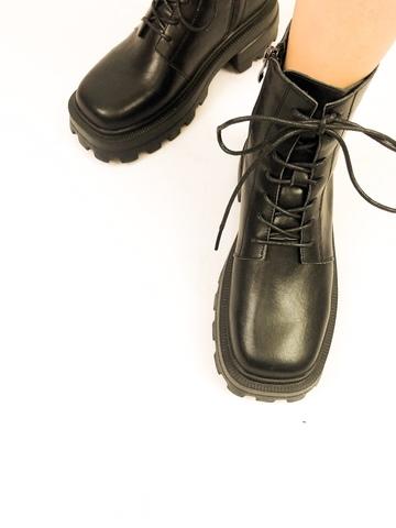2071 Ботинки