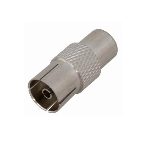 ВЧ переходник-коннектор E серии (TV) E-312 NND