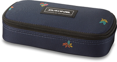 Пенал Dakine School Case Mini Tropical