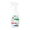 Засіб для миття кухні з антибактеріальним ефектом Touch Protect 500 мл (1)