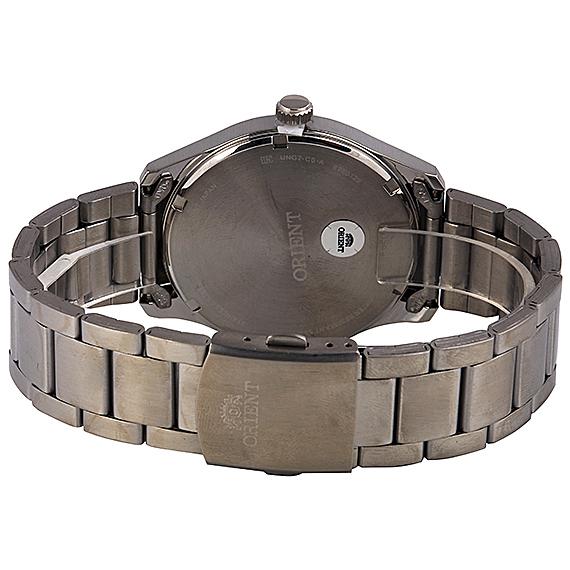 Часы наручные Orient FUNG2001B0