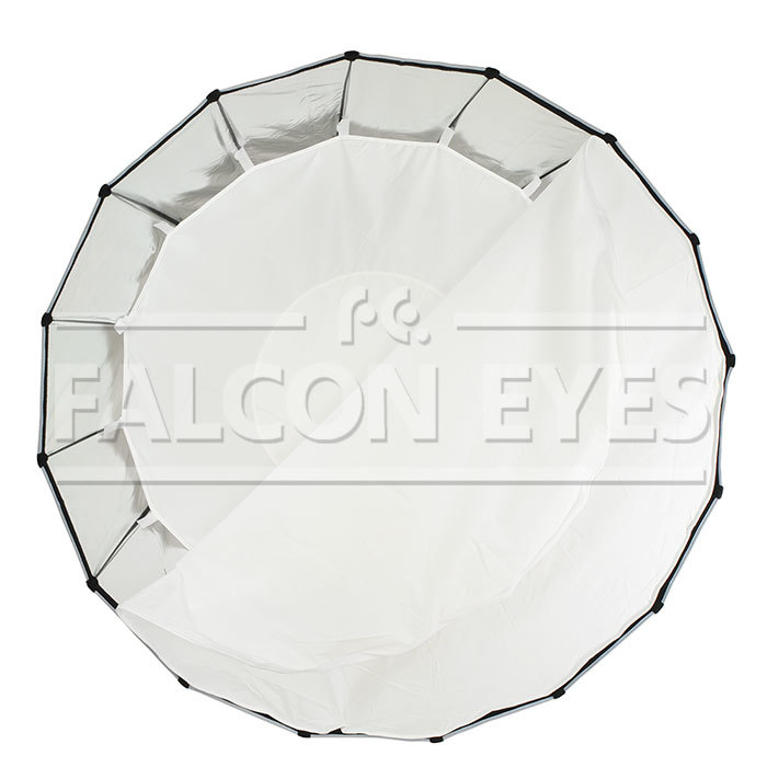 Falcon Eyes Extend FEA-OB12 BW