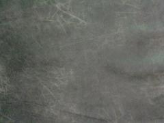 Искусственная кожа Scarlet (Скарлет) 1383 GRI