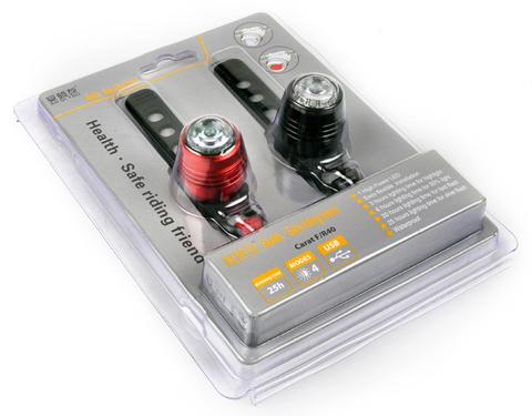 SG-Ruby-USB SG016