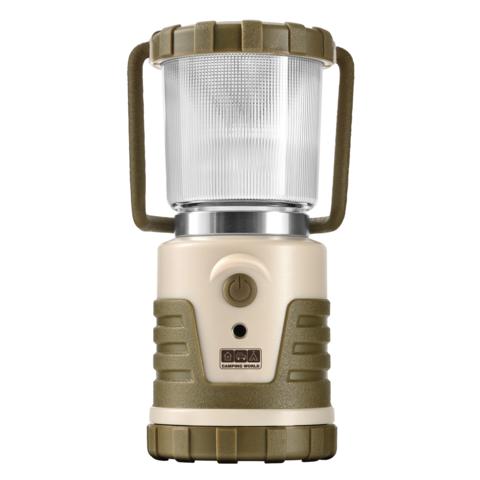 Универсальная переносная лампа CW LightHouse CLASSIC