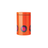 Контейнер для сыпучих продуктов, 1,4 л, Patrice, артикул 126208, производитель - Brabantia