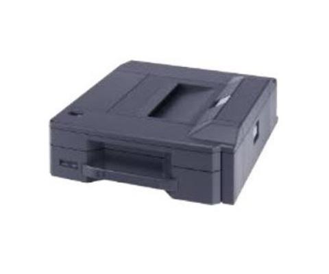 Кассета подачи бумаги PF-7130 1203S03NL0
