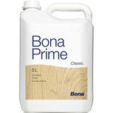 Bona PRIME (5 л) однокомпонентная водно-дисперсионная лак-грунтовка (Швеция)