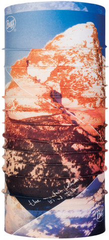 Бандана-труба Buff Original Grand Teton фото 1
