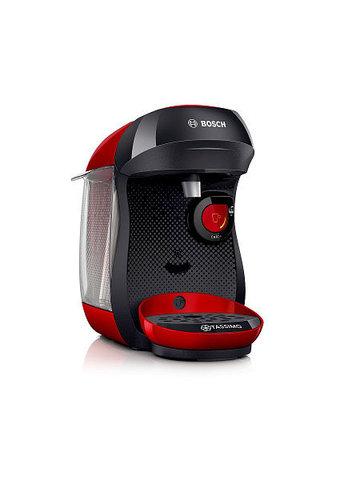 Кофемашина Bosch TAS1003 Happy