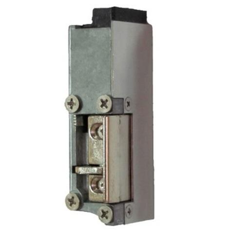 48АF (НЗ) Электромеханическая защелка Dorcas