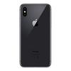 Apple IPhone X 64GB Space Gray без функции Face ID