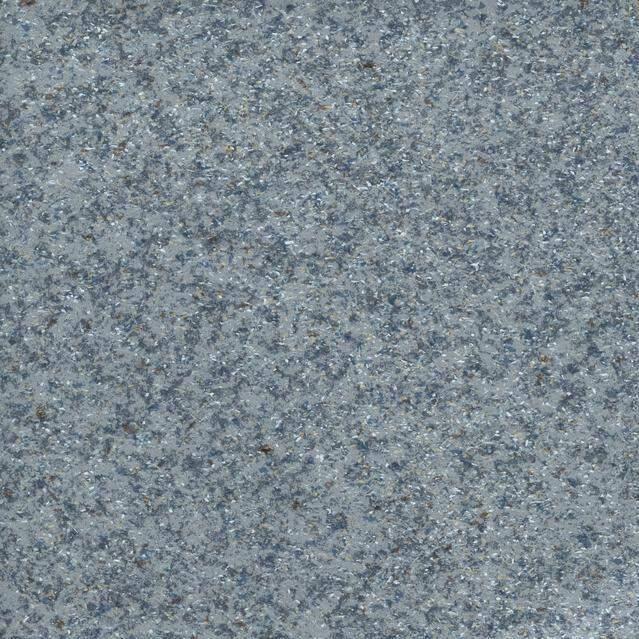 Линолеум Полукоммерческий линолеум Tarkett MODA  121600 3,50 м 230177008 76964cbed11c4678968b8fc7be123e52.jpg