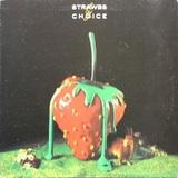 Strawbs / Strawbs By Choice (LP)