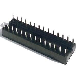DIP панель для микросхем