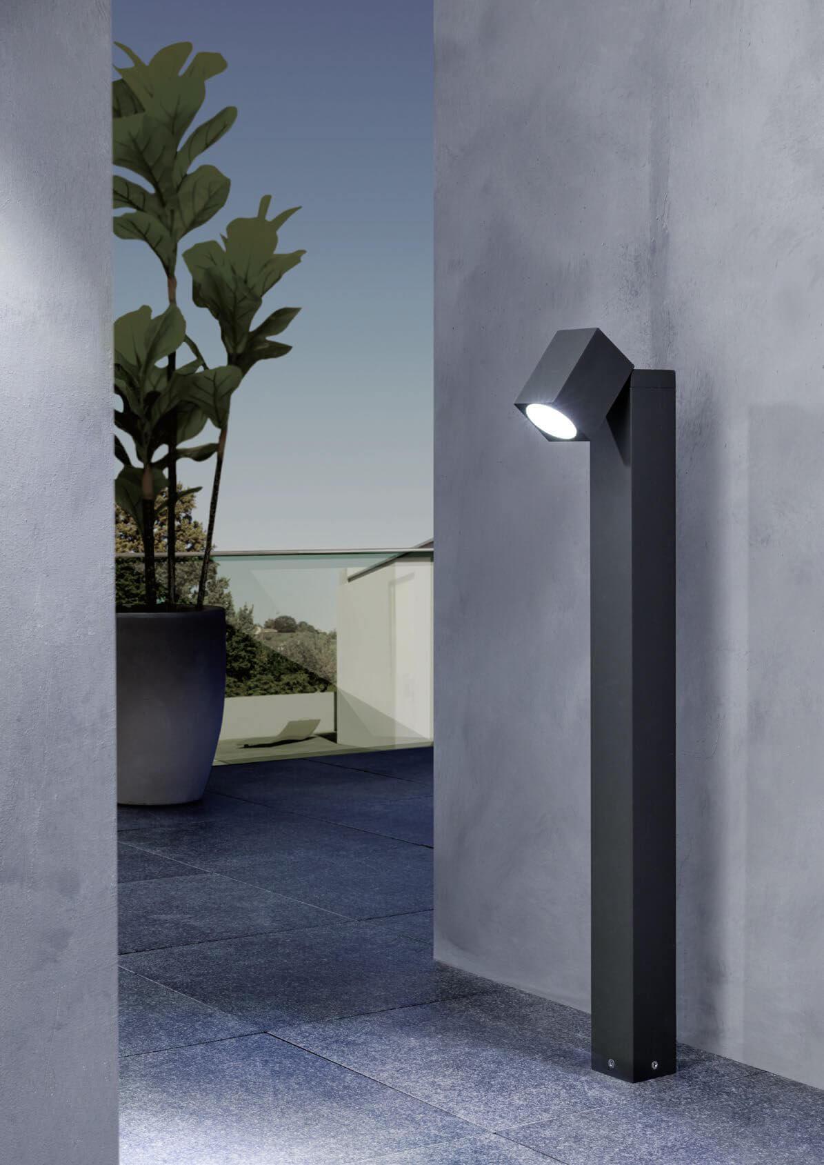 Eglo светильники бетон сухой бетон где купить