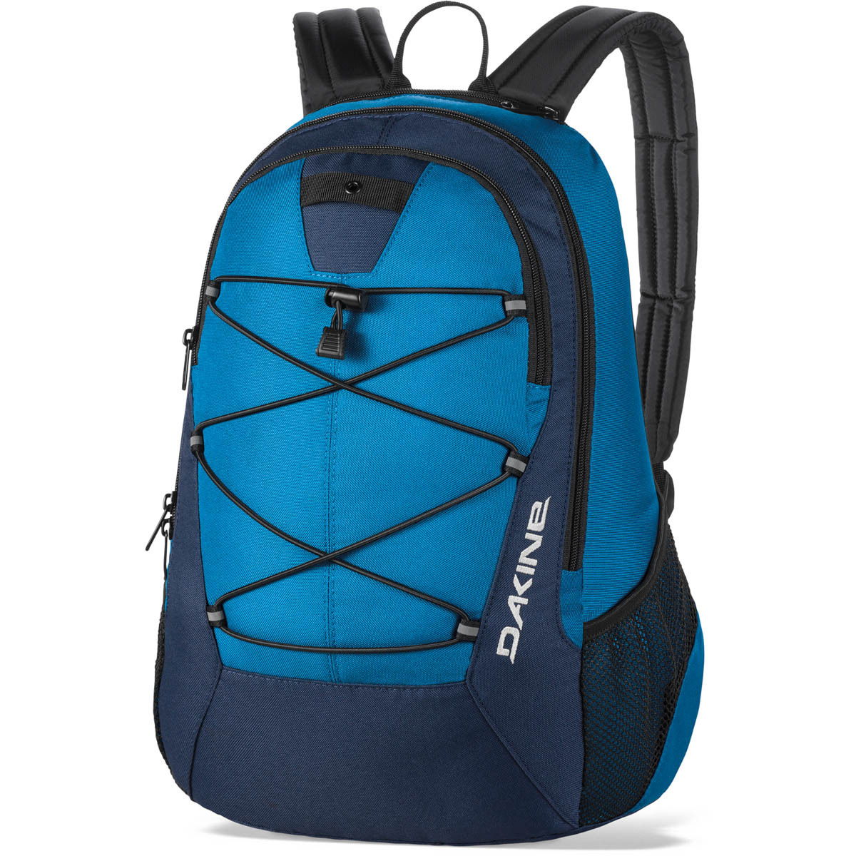 Для путешествий Рюкзак Dakine TRANSIT 18L  BLUES 2016S-08130072-TRANSIT-BLUES.jpg