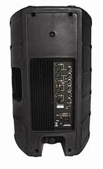 Акустические системы активные XLine XL-15A