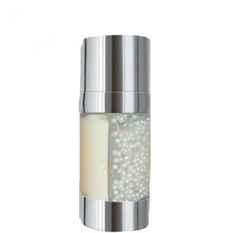 Сыворотка для лифтинга и укрепления кожи, Bi-Magic VitaGlow C Anti-age Inspira Cosmetics2 х 20мл