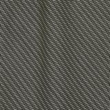Шерстяная костюмная ткань в поперечную