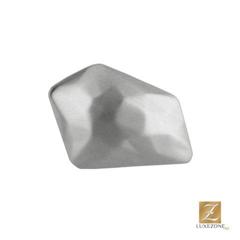 Breil Stones TJ2079