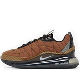 Кроссовки Nike Air Max MX-720-818 Metallic Copper/White Black Anthracite
