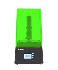 Фотография — 3D-принтер Kelant Orbeat Plus D200S 2K