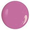 33 темный пурпурно-розовый