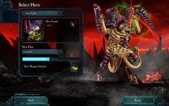 Warhammer 40,000 : Dawn of War II - Retribution - Hive Tyrant Wargear DLC (для ПК, цифровой ключ)