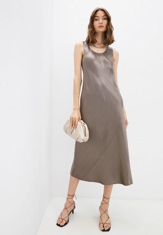MAX MARA LEISURE / Платье