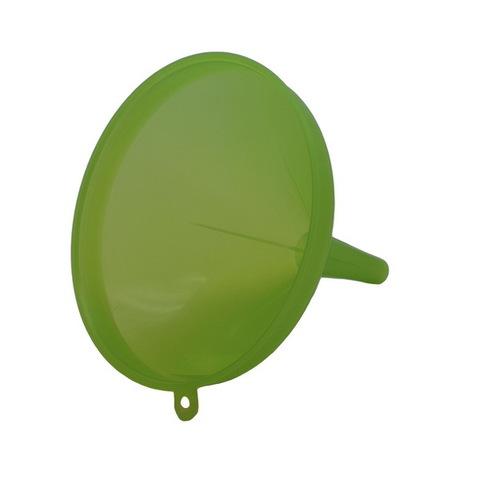 Воронка пластмассовая 18 сантиметров