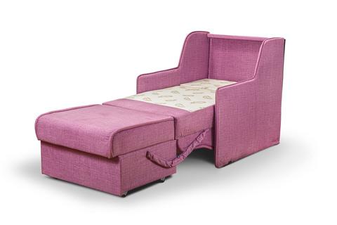 Выкатной диван У-3Л