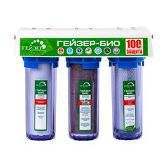 Фильтр Гейзер Био 322 (для жесткой воды) (11041)