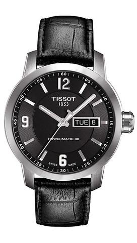 Tissot T.055.430.16.057.00