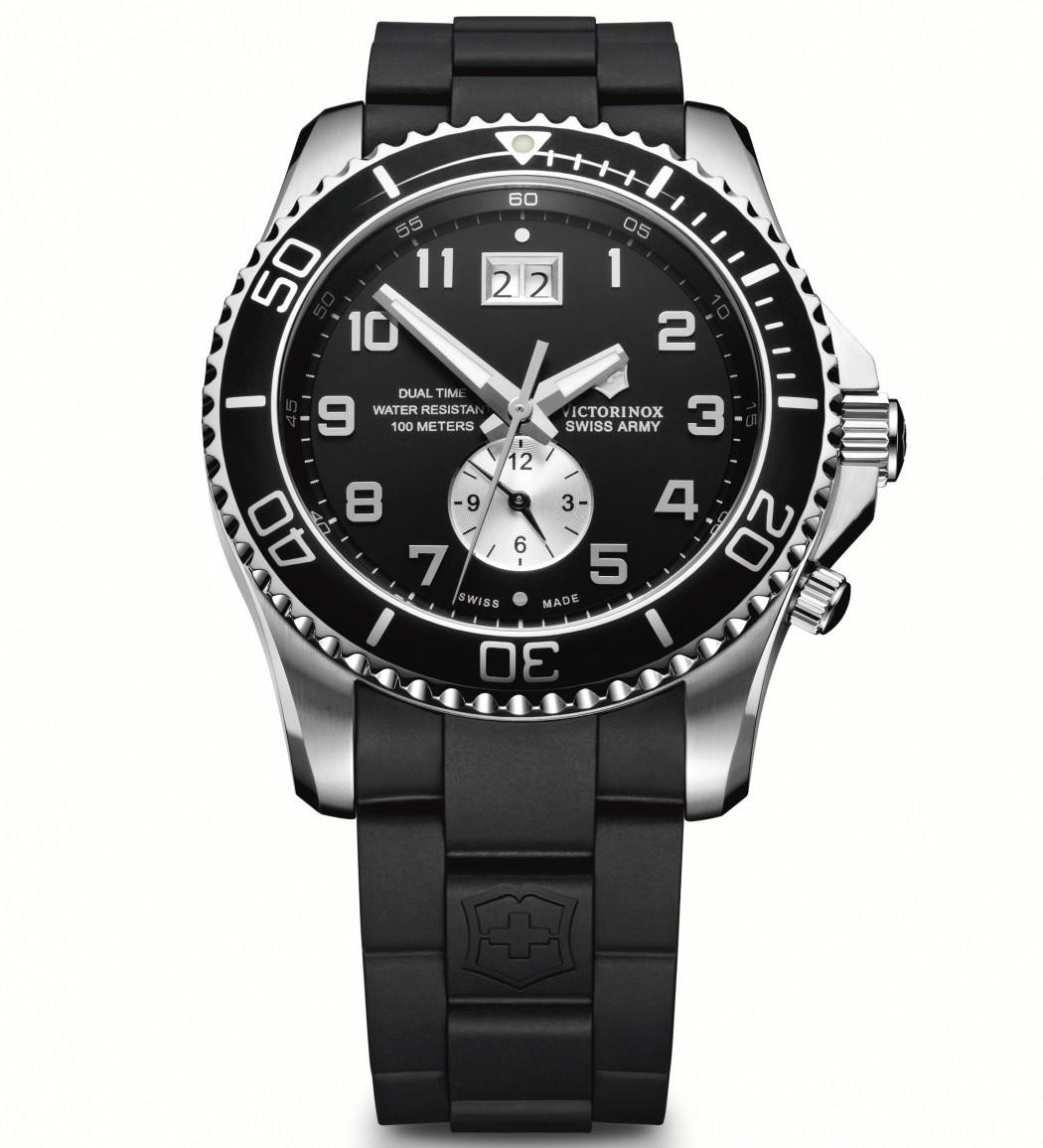 Часы Victorinox (241440)