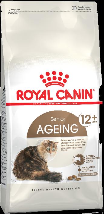 Сухой корм Корм для кошек старше 12 лет, Royal Canin Ageing +12 16_ageing_12_b1_ne_packaging_packshots_000006_2.png