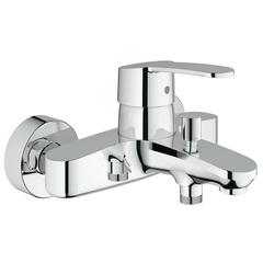 Смеситель для ванны Grohe Eurostyle Cosmopolitan 33591002 фото