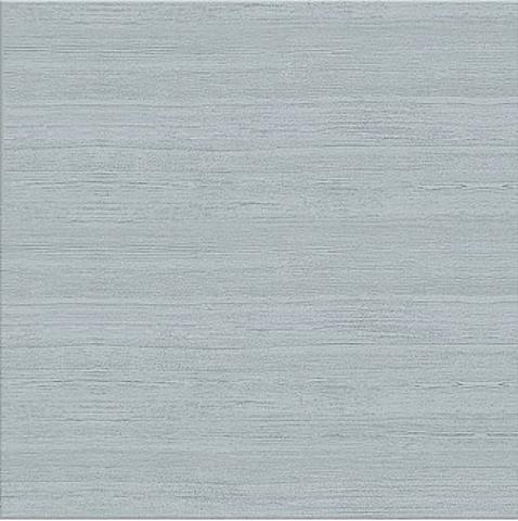 Плитка напольная AZORI Riviera Mist Floor 333x333