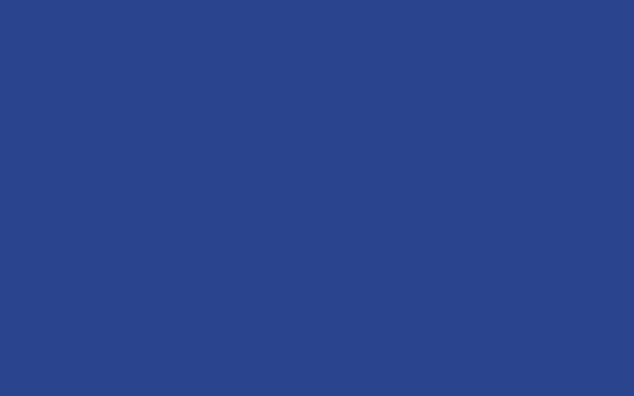 D417 LAPIS BLUE