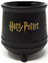 3D mug Hogwarts Crest (Harry Potter) ||  Кружка