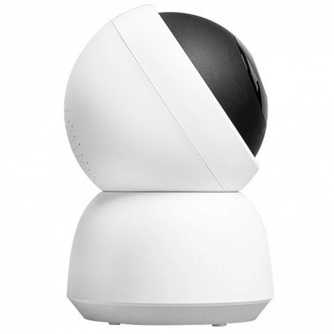 IP камера Xiaomi IMILAB Home Security Camera A1