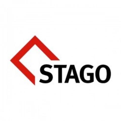 Измерительные кюветы СТАГО , в упаковке 6 роллеров по 1000 кювет для STA Compact и STA-R Evolution (11408038001)