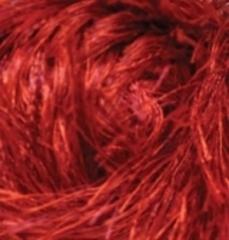 1373 (красно-бордовый)