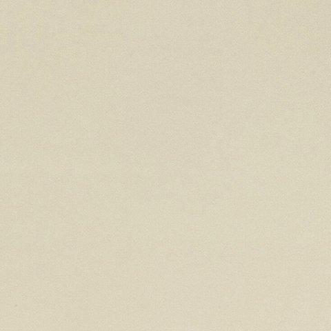 Портьерная ткань блэкаут светло-бежевый