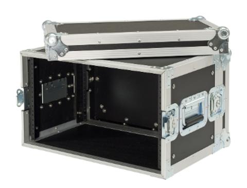 ECHOCASE  6 SPACE   380mm глубина