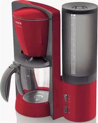 Капельная кофеварка Bosch TKA6024V